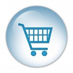 shopping_cart_icon__1_